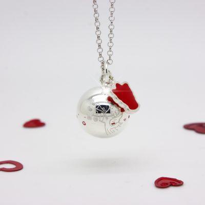 Idee regalo San Valentino 2019 per lei