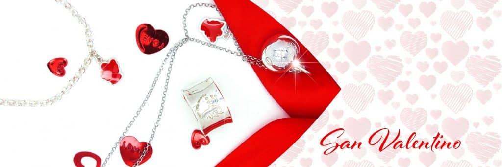 san-valentino-richiamo-degli-angeli