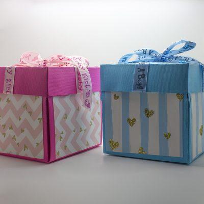 Regali Baby Shower: cosa regalare alla futura mamma?