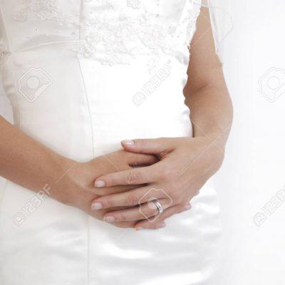 Cosa regalare ad una sposa in dolce attesa?