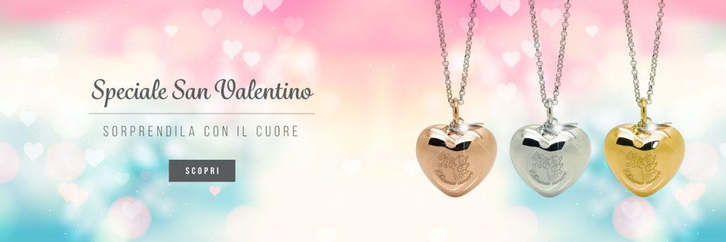 idea regalo san valentino donna in dolce attesa